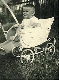 Baby_lachend.JPG